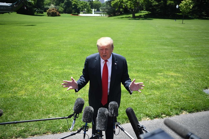 Trump(1)пппппппппппп