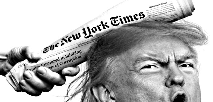 new-york-times-trump
