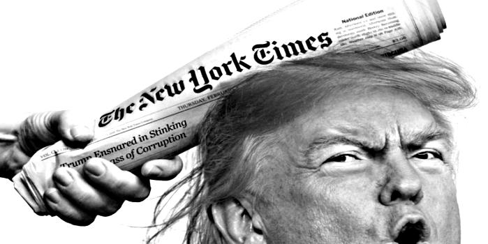 new-york-times-trump