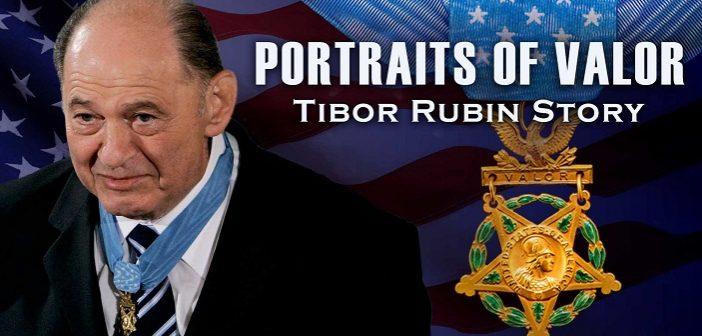 portraits-of-valor-tibor-rubin-storygggggggg