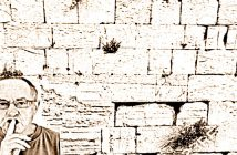wall-kotel