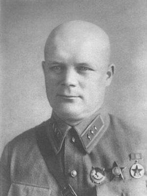 Б.Л.Теплинский