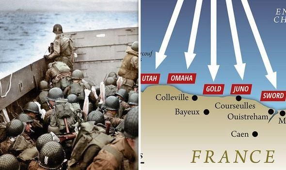D-Day-anniversary-1136269