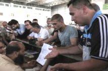 ХАМАС скрывает: молодежь массово эмигрирует из Газы, цена бегства - 1500 долларов