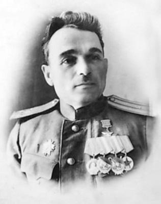 kremer_simon_davidovich-2пппп
