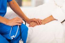 palliativnoe-lechenie-v-izraile7777
