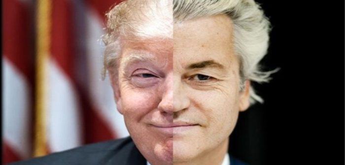 Wilders_Trump