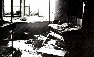 4790-House_destruction_Hebron_1929ууууууууу