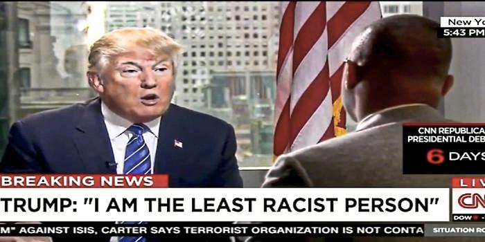 Trump-lemon