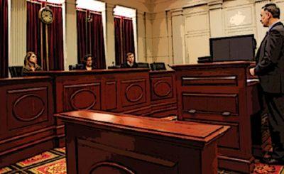 advokat-sankt-peterburg-i-leningradskoj-oblasti-1аааааа