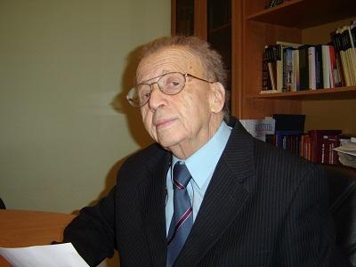 Семен Хейфец