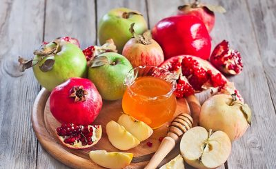 Apples_Honey_Fruit_454397vvvv