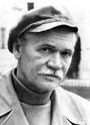 Станислав СлавичПриступа. Фото: Wikipedia / Общественное достояние