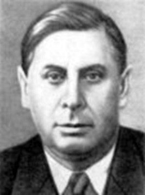 Иван Буланкин. Фото: Wikipedia / Общественное достояние