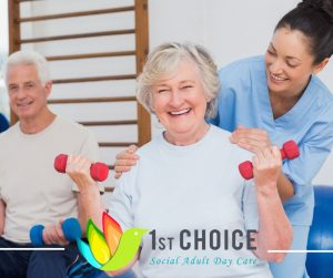 WEB.1st choice Adult day care.gym