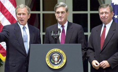 bush-names-mueller-head-of-fbi-fb-banner_bbfdb