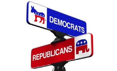 Razlichiya-mezhdu-demokratami-i-respublikantsami555555