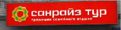 Clip2net_191114201939ггггг