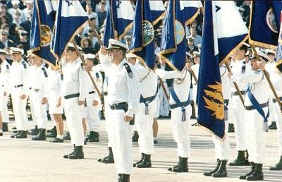 Военно-морской флот Израиля