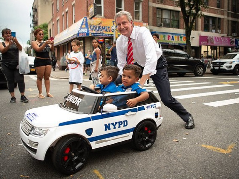 NYPD(1)ппппппппп