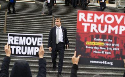 impeachment-960x540