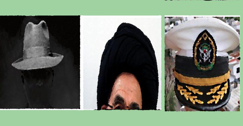 iran3