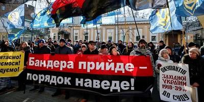 Ukraine-RTX4аааааааааааа