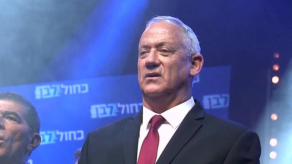 h5-israel-election-benny-gantz-victory-netanyahu