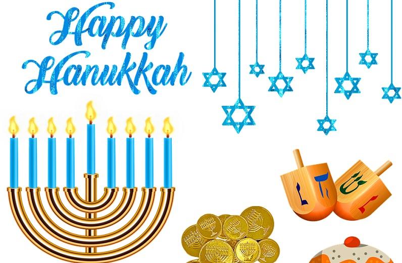 happy-hanukkah-3791393_960_720fffffffff