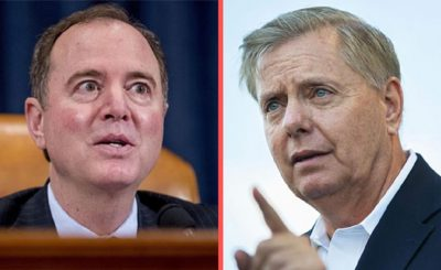 lindsey-graham-schiff-testify-senate-1141119