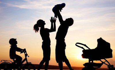 happy-family-silhouette-1200x640ппппппп