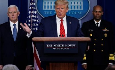 trump-virus-pressconference
