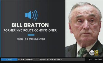 bratton(1)ррррррр