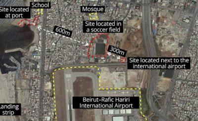 hezbollah-fabbriche-missili
