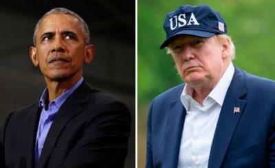 obama-trump-coronavirus_4987099