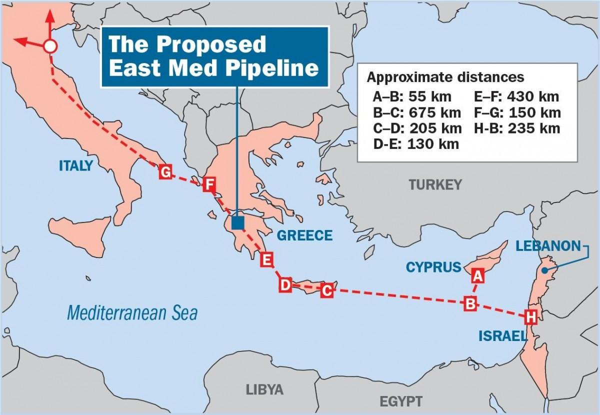 East Med_0