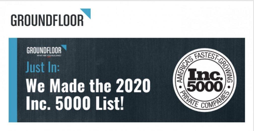Ground.FLOOR.Inc.5000
