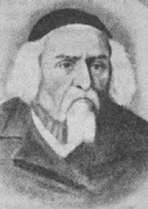 Рав Йосеф-Дов Соловейчик
