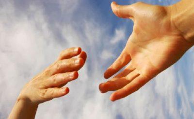 Рука-помощи-678x381ааааааааааа