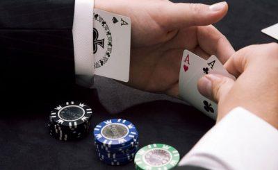 znamenitye-moshenniki-v-kazino