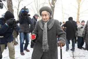 Фото: russian.news.cn
