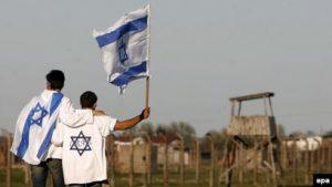 Фото: gdb.rferl.org