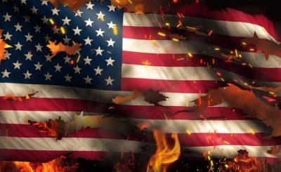 burned-flag