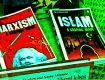 marxism-islam1