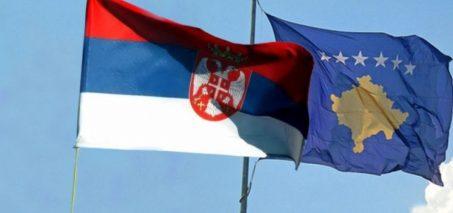 serbi-kosov