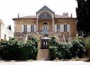 700px-Orient_House