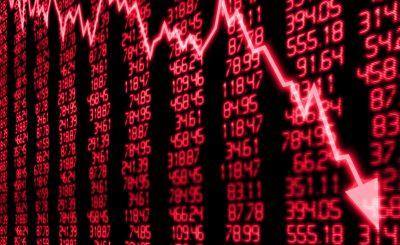 stocks-down-1