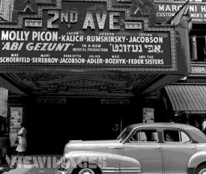http://cinematreasures.org/theaters/22028 The 2nd Avenue Theatre