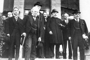 San_Remo_Conference_1920