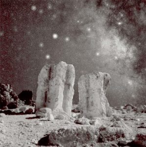 neil-folberg-celestial-nightttttttttt